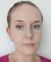 Helen Mägi